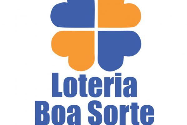 Loteroa Zona Oeste Lucro R$ 120.000,00 Ano